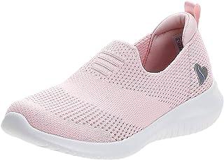 حذاء الترا فليكس الرياضي للبنات من سكيتشرز