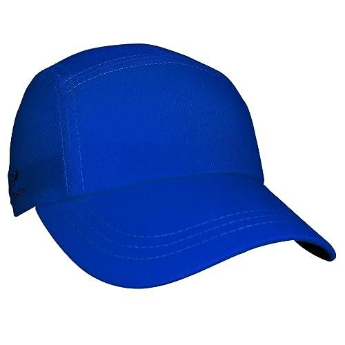 c93d1dae0b09e Headsweats Performance Race Running Outdoor Sports Hat