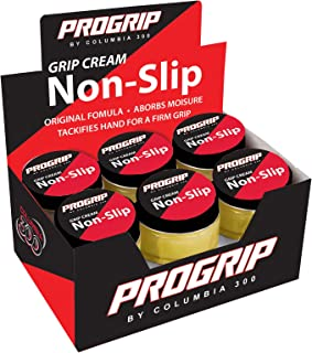 Columbia 300 Non-Slip Grip Cream (Dozen)
