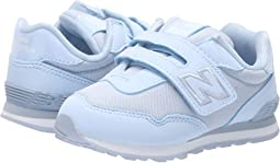 KA515v1I (Infant/Toddler)