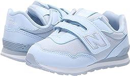KA515v1I (Infant/Toddler)