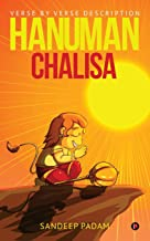 hanuman chalisa prayer in english