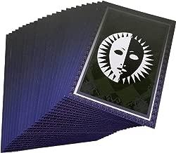 fandom tarot decks