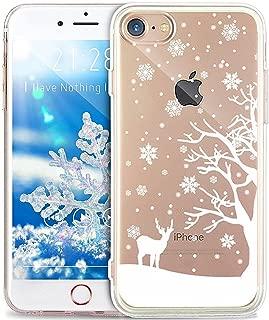 Best iphone 7 plus winter case Reviews