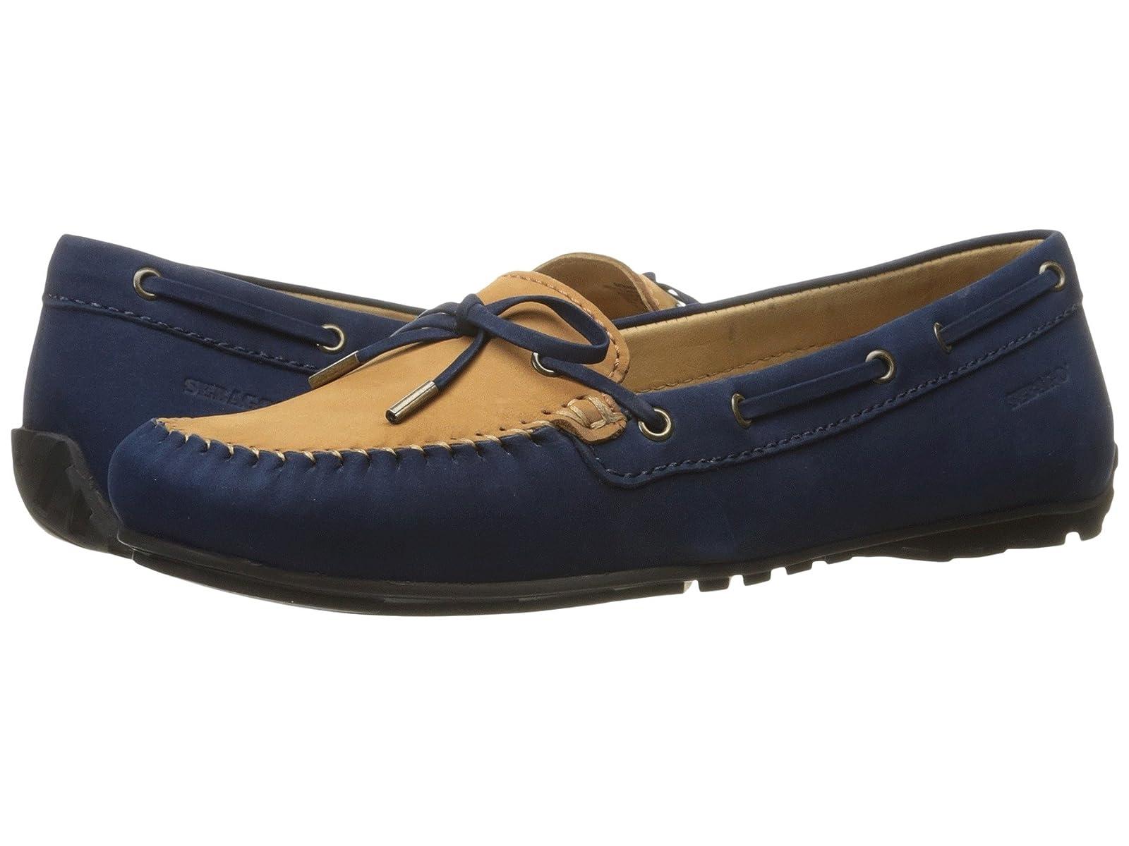 Sebago Harper TieCheap and distinctive eye-catching shoes