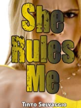 submissive husband rules