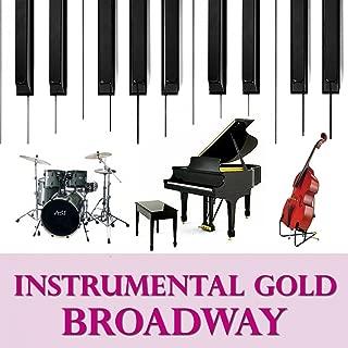 Best angel of music instrumental Reviews