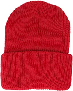 760c7e69a05 Amazon.com  Holiday   Seasonal - Beanies   Knit Hats   Hats   Caps ...