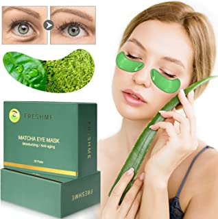 Best top rated eye mask for dark circles Reviews