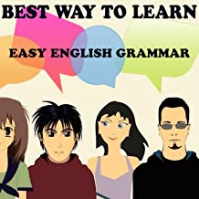 spoken english learned quickly mp3