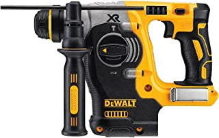 dewalt chipping hammer
