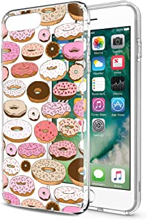 Best donut phone cover Reviews