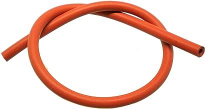 OneTrip Parts Furnace Pressure Switch High Temp Tubing 3/16 I.D. X 18