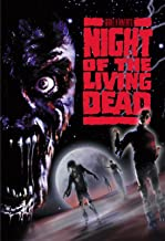 Best watch night of the living dead Reviews