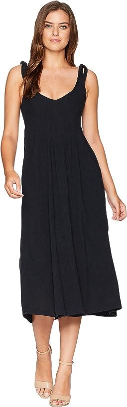 535eaa60ddf Women s Dresses