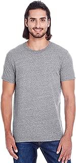 Men's Triblend Short-Sleeve T-Shirt