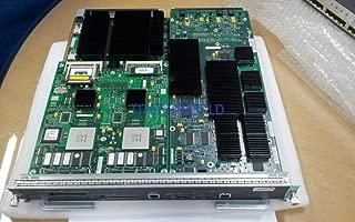 Cisco SUP720-3BXL 6500/7600 Supervisor 720 Fabric MSFC3 PFC3BXL Module