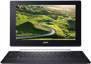 2019 Acer Switch SW5 10.1