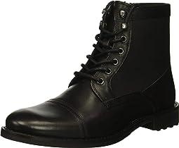 Masyn Boot