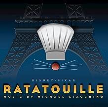 Best ratatouille theme song Reviews