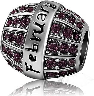 Best inexpensive charm bracelets Reviews
