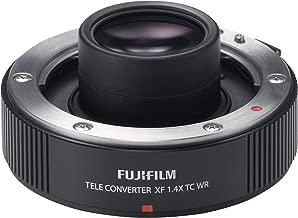 fuji 1.4 x teleconverter