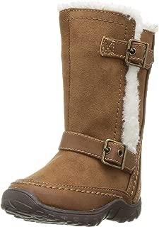 Kids' Naydine Snow Boot