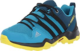 separation shoes 7c511 ee11e Terrex AX2R (Little Kid Big Kid). adidas Outdoor Kids