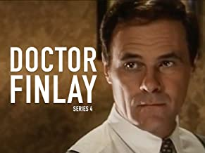 Doctor Finlay - Season 4