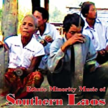 Best ethnic minority music of southern laos Reviews