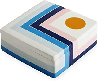 Now House by Jonathan Adler Miami Decorative Box