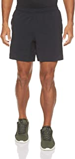 Under Armour Men's UA SPEED STRIDE 7'' WOVEN SHORT SHORTS