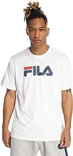 Fila Unisex Pure Short Sleeve T-Shirt