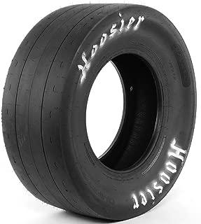 Hoosier 17601QTP Hoosier Quick Time Pro D.O.T. Tire