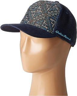 Cobija Trucker Cap
