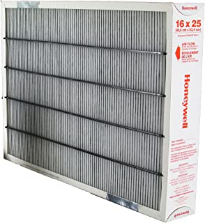 Carrier/Bryant GAPCCCAR1625-16 X 25 MERV 15 Evolution Air Purifier Filter, 16x25x3.5