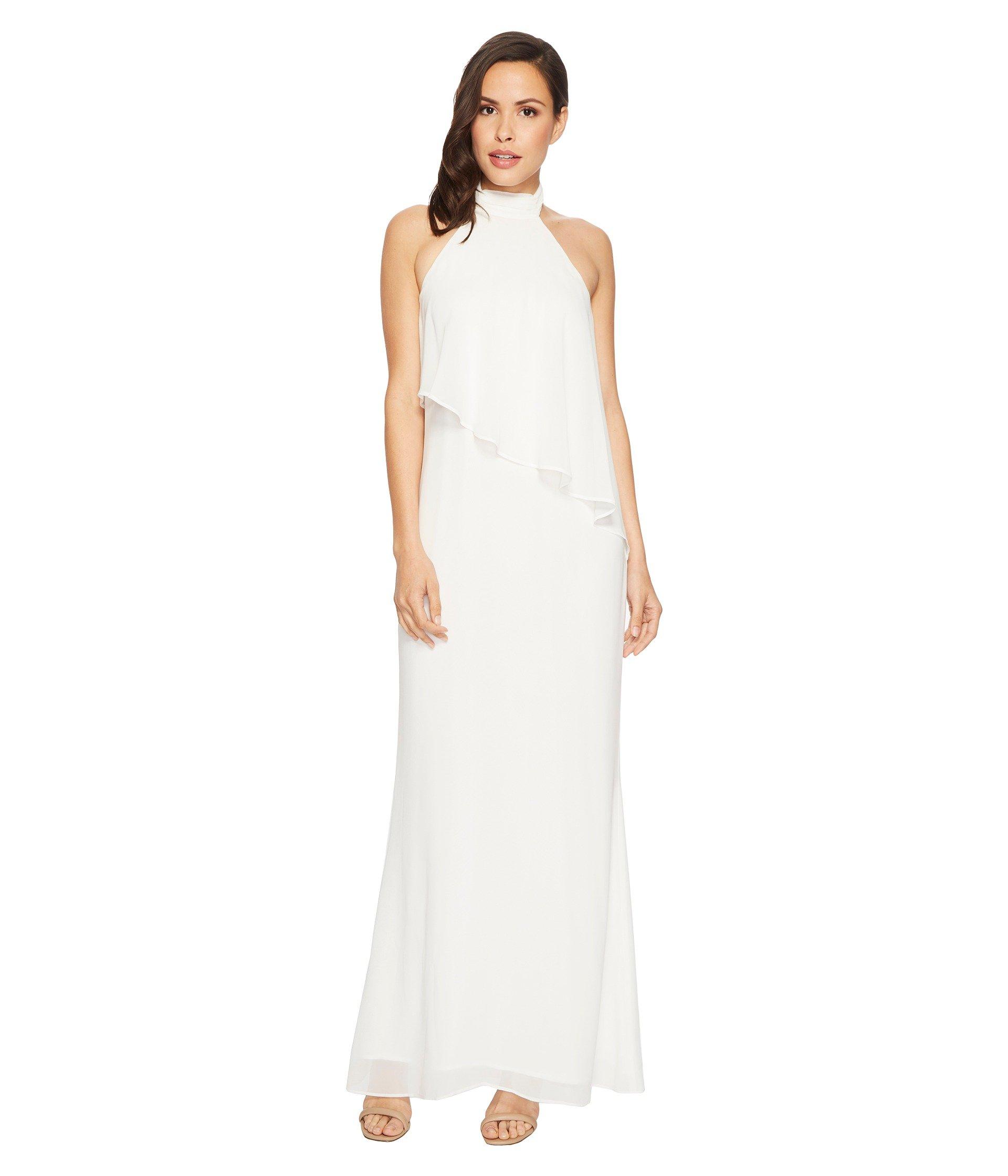 Dresses, Women, Chiffon   Shipped Free at Zappos