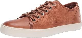 Brett 11 Shoes