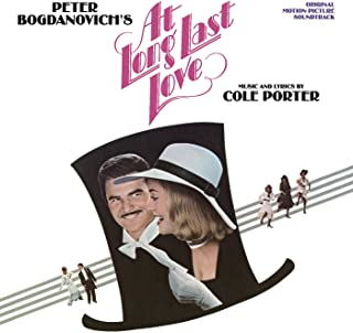Best cole porter well did you Reviews