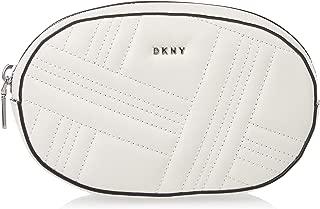 DKNY Shoulder Bag for Women- White