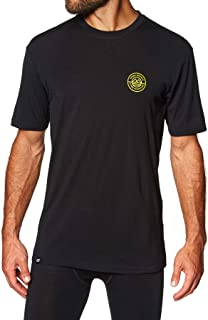 Mons Royale Icon T-Shirt Base Layer Top