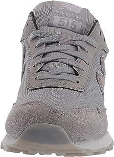 Women's 515 V1 Sneaker