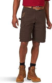 Men's Ranger Cargo Short