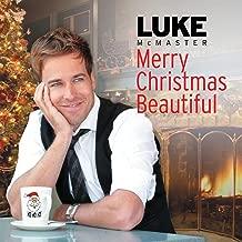 Best merry christmas beautiful Reviews