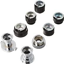 Stant 10047 Cooling System Pressure Tester Adapter Kit