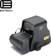 EOTECH XPS2-SAGE Holographic Weapon Sight