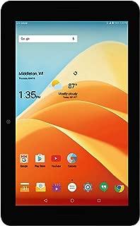ZTE ZPad 10 Inch Tablet