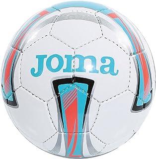 Joma - Balon FS Forte T54 Hombre