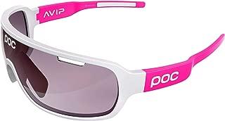 POC DO Blade EF ed. Sunglasses