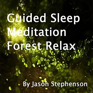 Best guided sleep meditation forest relax Reviews